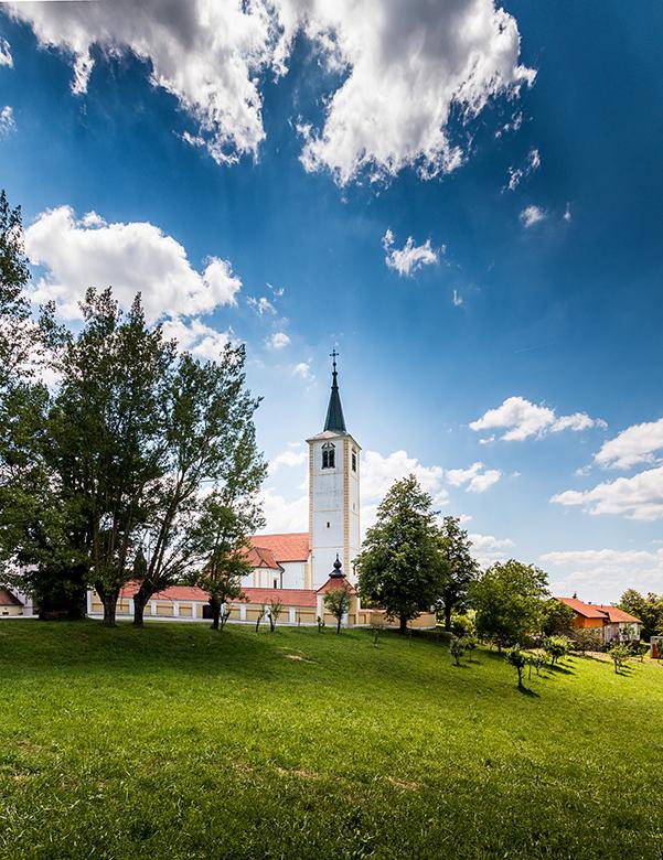 TZ_Zlatar_Crkva SvMS Belec-Naslovna_20062017