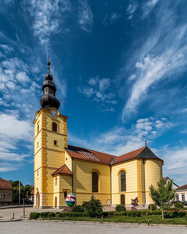 TZ_Zlatar_Crkva UBDM Zlatar-2_Naslovna_20062017