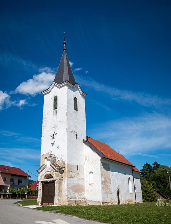 TZ_Zlatar_Kapela sv. Martina-1_Naslovna_20062017