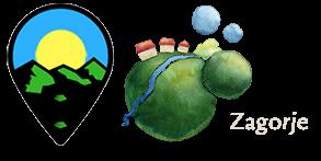 logo-zagorje1