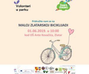 mala-zlatarska-biciklijada